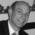 Mark Callegari