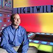 lightwild