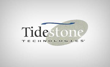 company-feature-tidestone